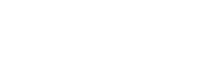What's On Biggar Logo